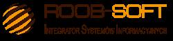 ROOB-SOFT Integrator Systemów Informacyjnych